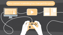 How-content-marketing-has-changed-the-game2