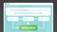The-importance-of-a-customer-communications-plan