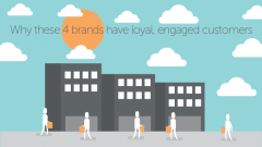 Why-these-5-brands-have-loyal,-engaged-customers