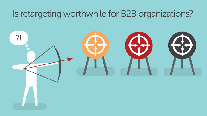 is-retargeting-worthwhile-for-b2b-organizations