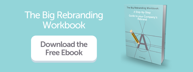 Big-Rebranding-Workbook-CTA