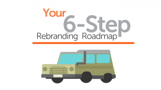 6-step-rebranding-roadmap