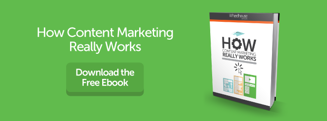 How-content-marketing-really-works-button